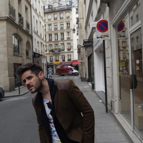 Vincent Drap's's avatar