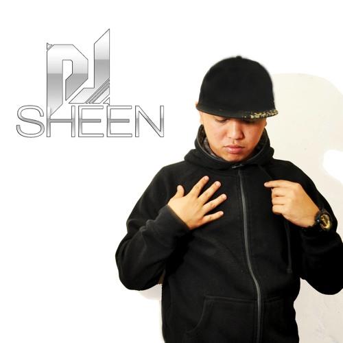 DJ Sheen's avatar