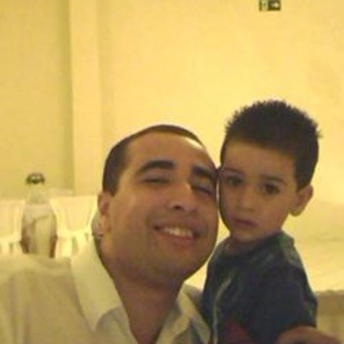 Daniel Borges 37's avatar