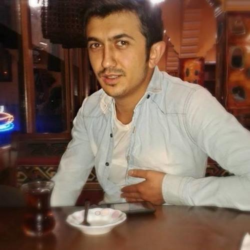 ibrahim.23's avatar