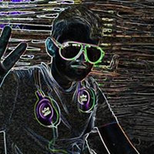 Tim Buchholz 2's avatar
