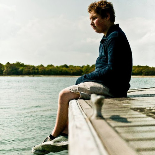 Jared.D's avatar