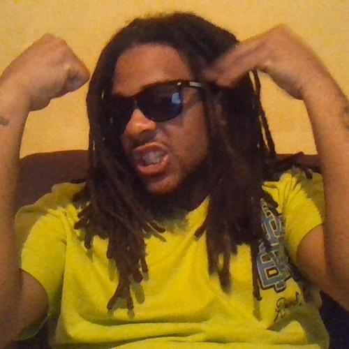 Tino(OniT)'s avatar