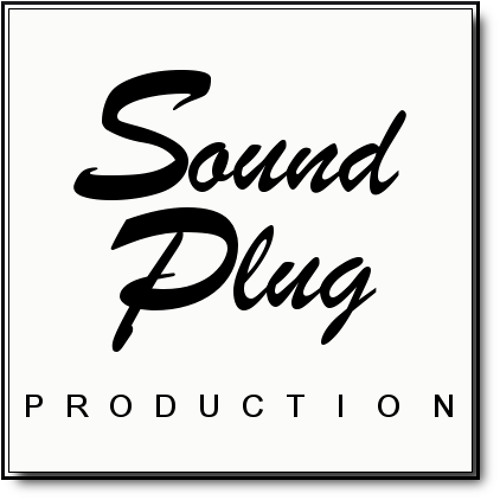 SoundPlug Production's avatar