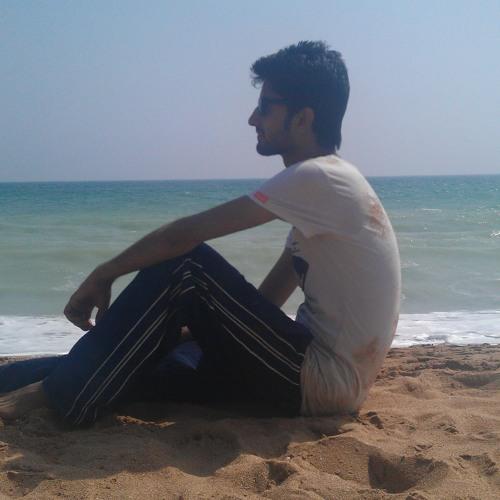 Jawwad2015's avatar