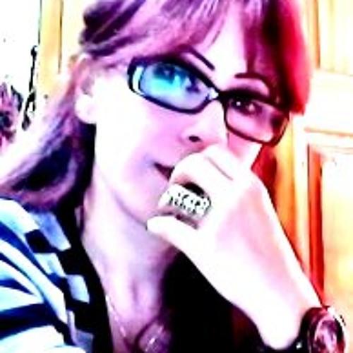 Halloula H'ella's avatar