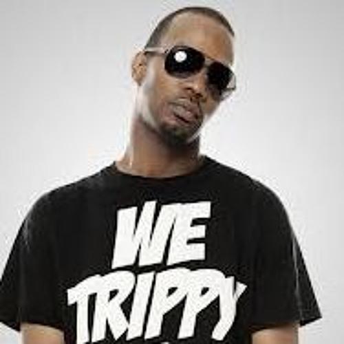 TrippyBoy1's avatar
