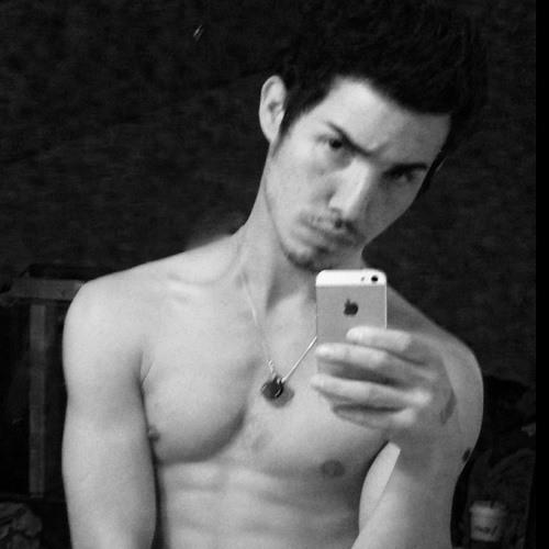 Arturo Borjas 1's avatar