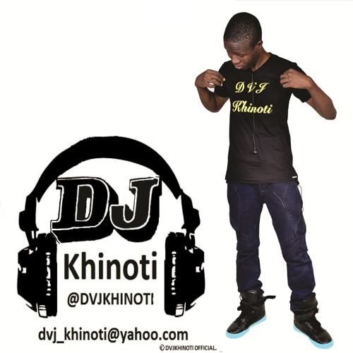 DVJKHINOTI's avatar