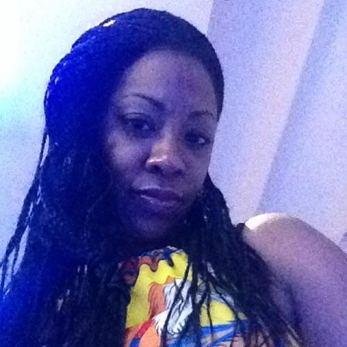 Mzmonae's avatar
