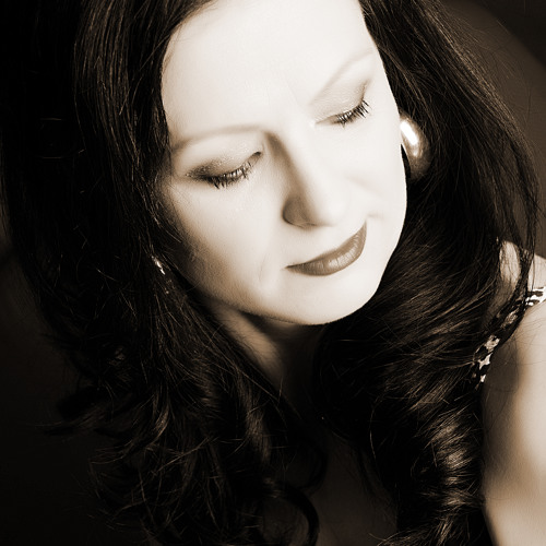 rachel colbeck's avatar