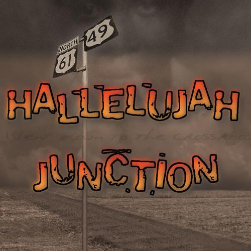 HallelujahJunction's avatar