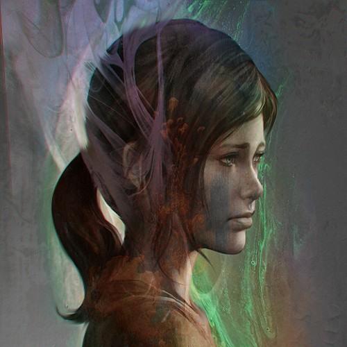 Revrie0's avatar