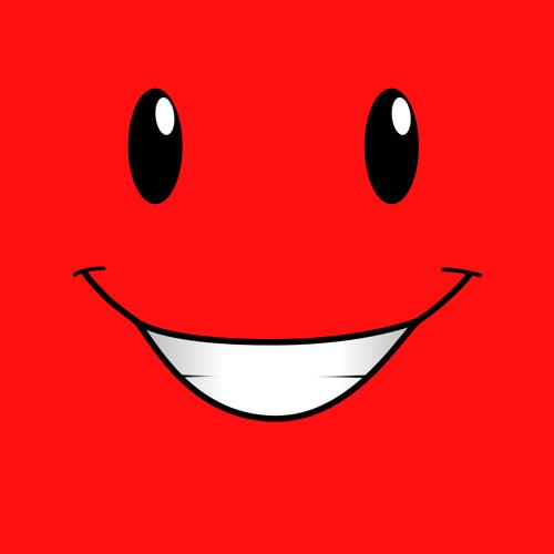Zach Delaney's avatar