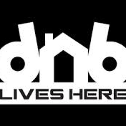 Drum N' Bass Network's avatar
