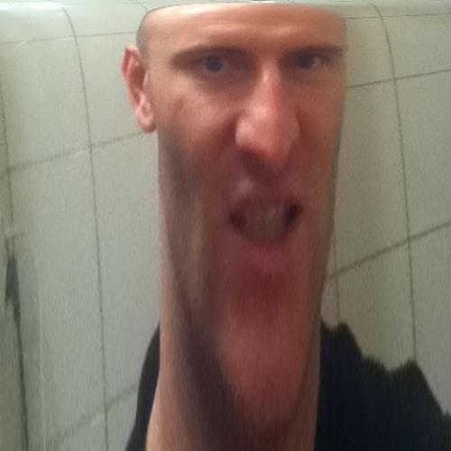 Tadeusz Konieczny's avatar