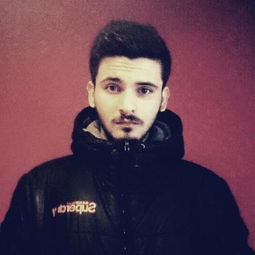 LChambers's avatar