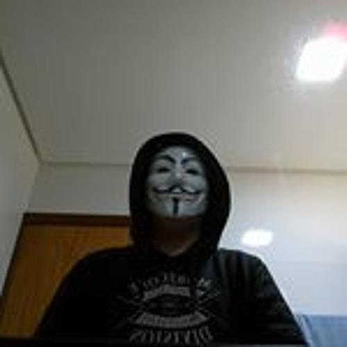 GabrielFreitas's avatar
