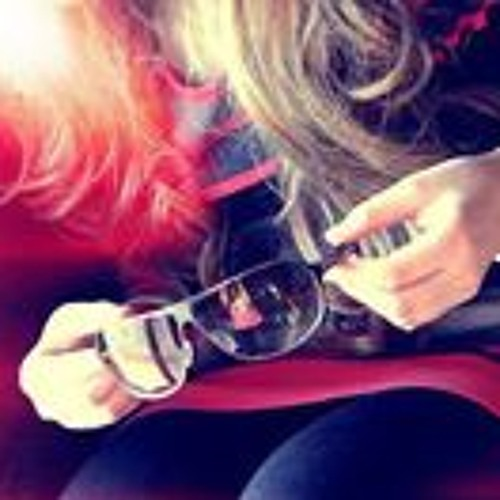 Pari Doll 2's avatar