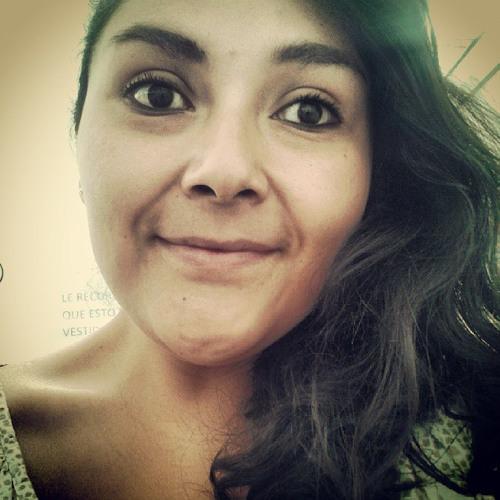 Sofía Vidal's avatar