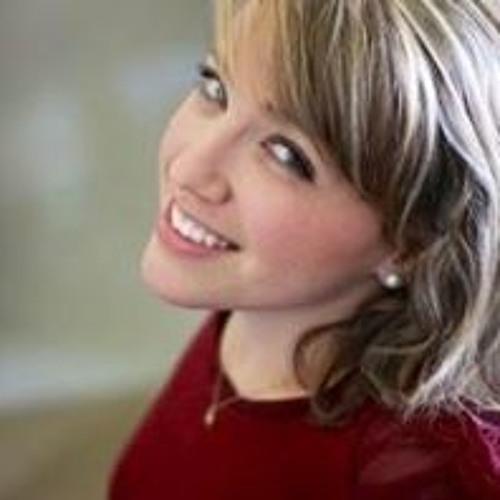Lizzy Rothschild's avatar