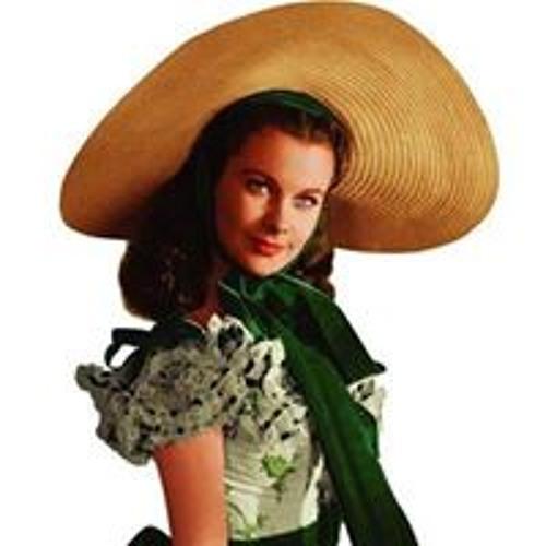 Rossella Bologna's avatar
