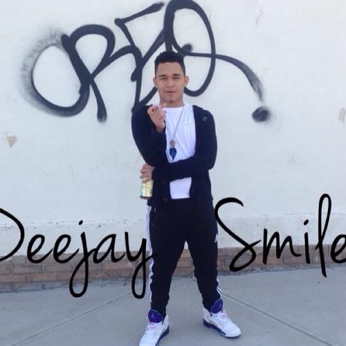 Deejay Smiles★'s avatar