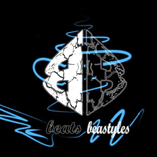 BeatsBeastyles's avatar