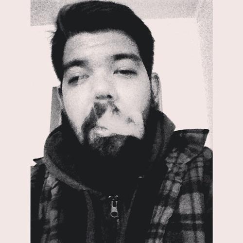 caueogata's avatar
