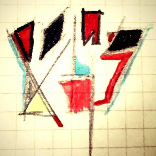 Fritol419's avatar
