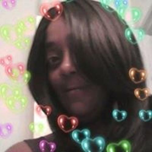 Jen Maupin's avatar