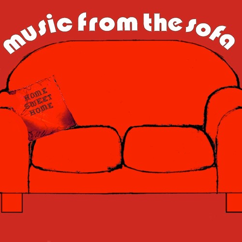 Music from the Sofa's avatar