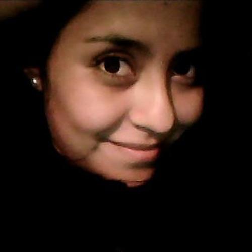 Ann Arriaga's avatar