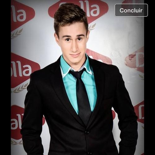 Cássio Souza's avatar