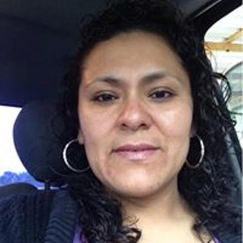 Maria Rojas Rodriguez's avatar