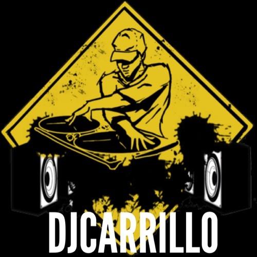 Djcarrillo ZAC's avatar