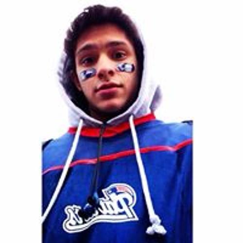 Jesse Alonzo-Darmento's avatar