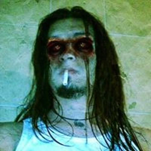 Pedro Navarro 33's avatar