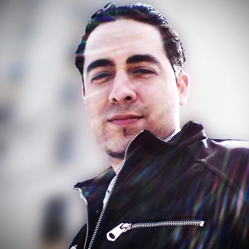 krlosRD's avatar
