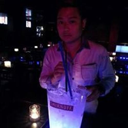Zen Li 1's avatar