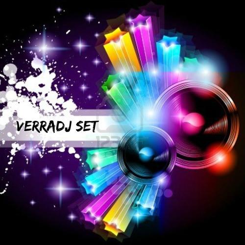 VERRAdj's avatar