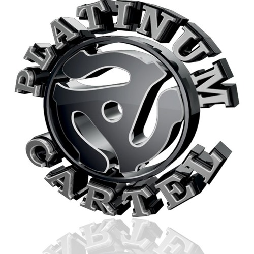 PlatinumDubplate Cartel's avatar