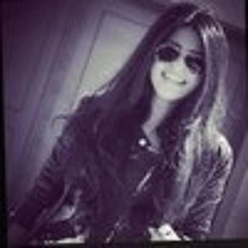 Yas Min 24's avatar