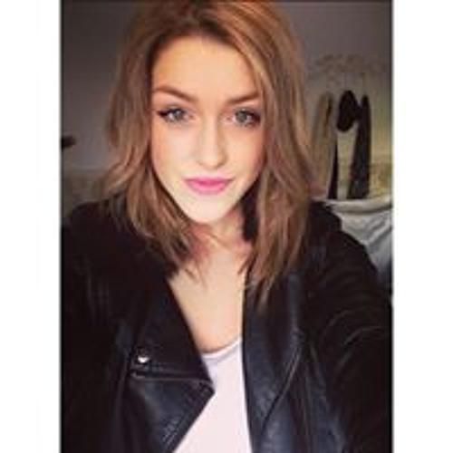 Chloeee  Ox's avatar