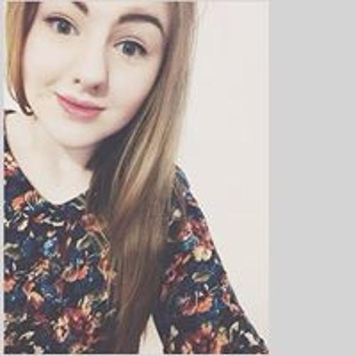 Isabel Askey's avatar