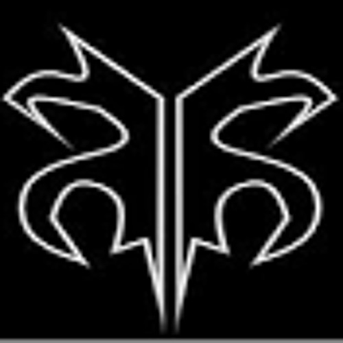 Dj_Kido's avatar