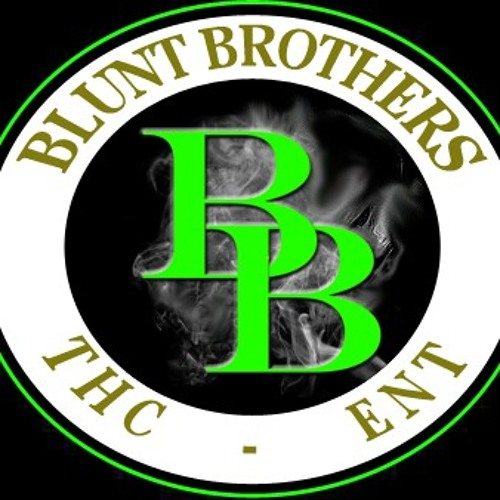 bluntbrothers-street-team's avatar