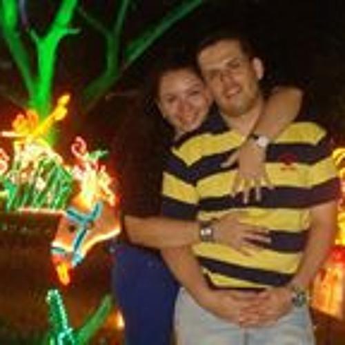 Andres Claro's avatar