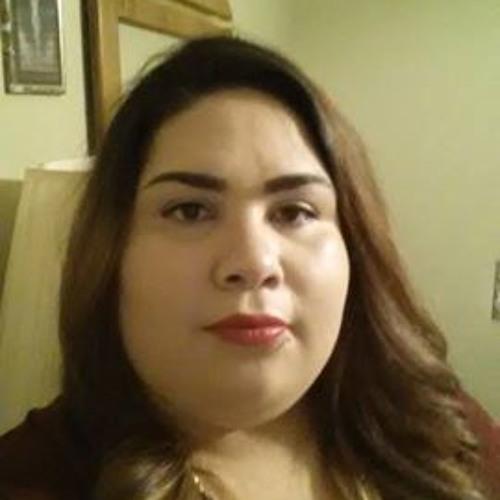 Jacquline Martinez 1's avatar