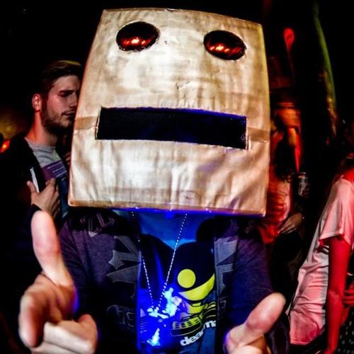 Sparks UK's avatar